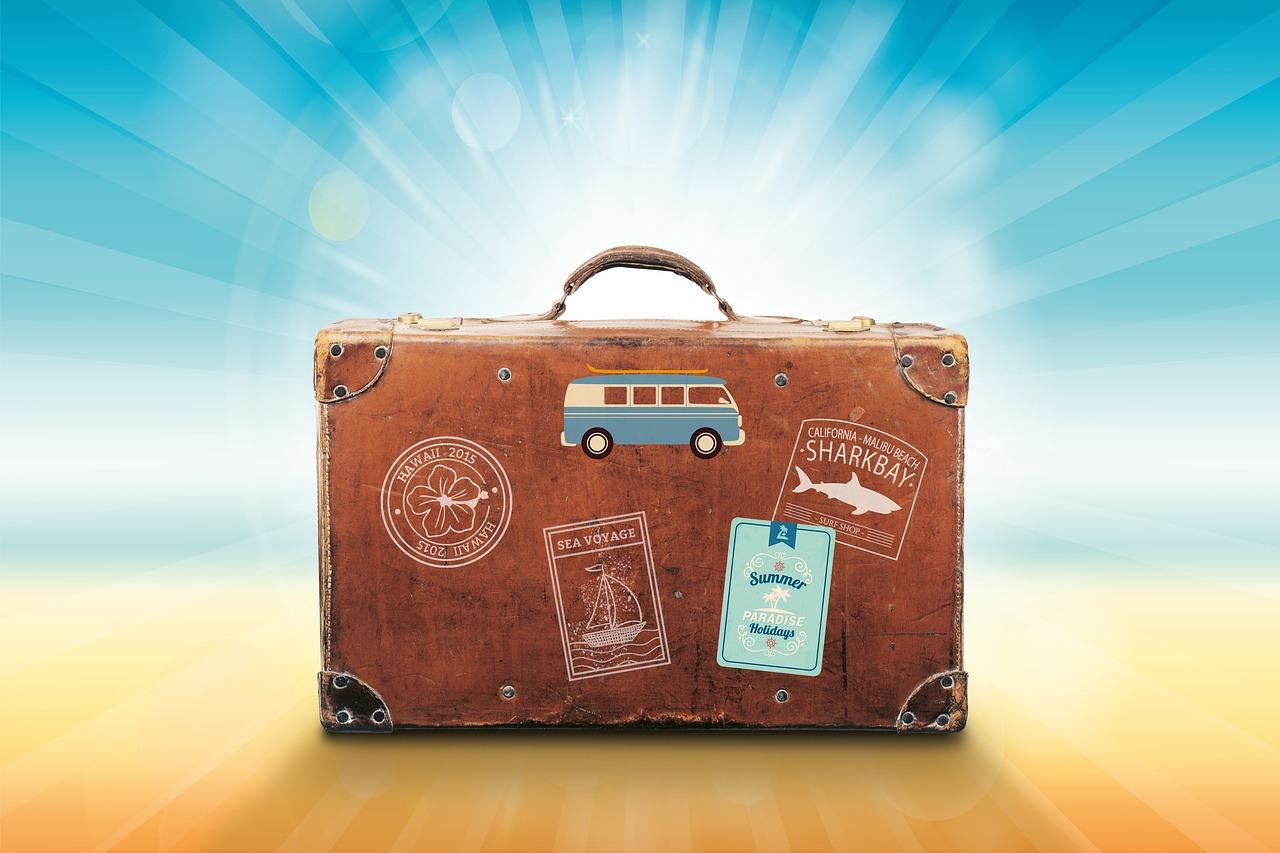 Aastalõpureiside TOP 10! Kuhu eelistavad eestlased reisida?