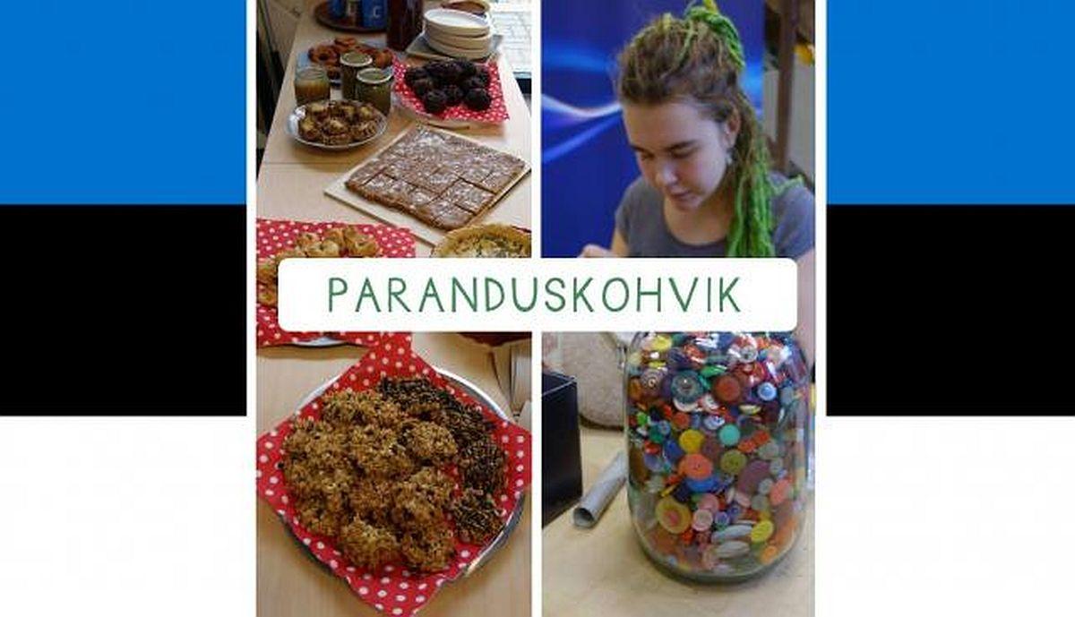 paranduskohvik_0
