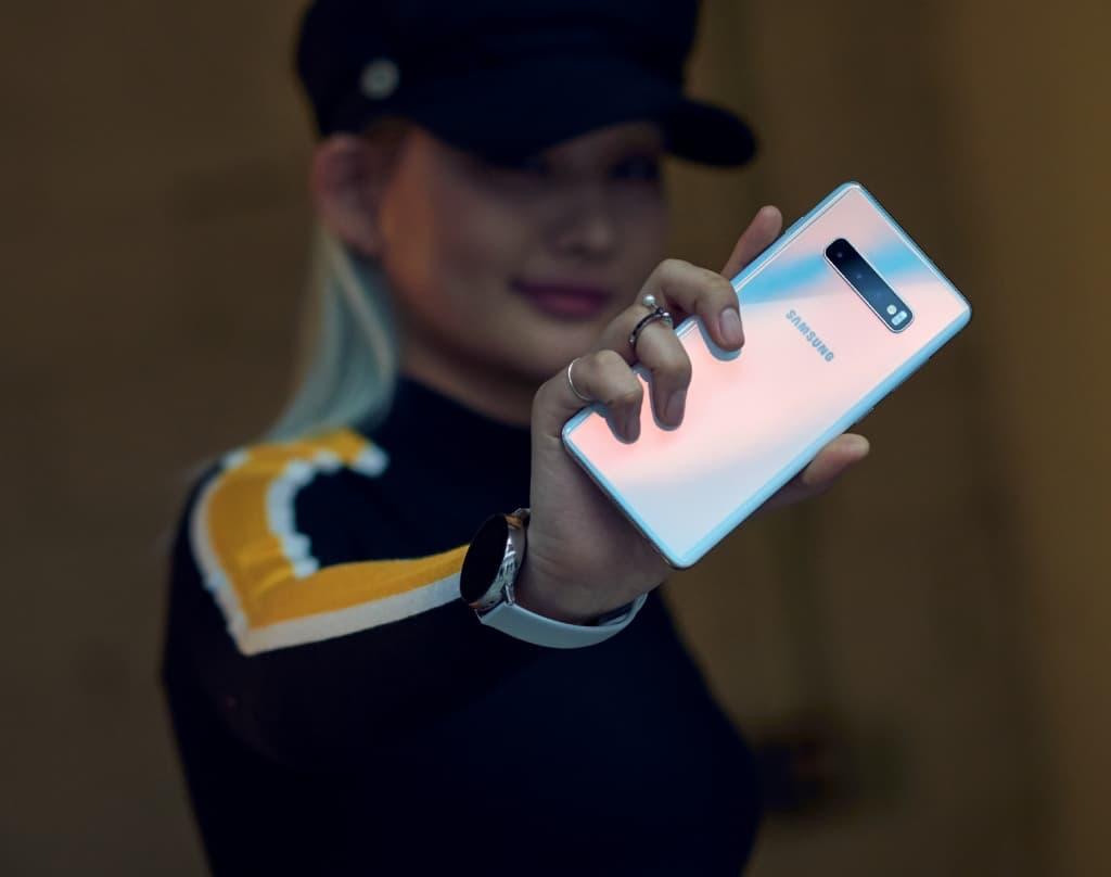 7 seadistust, mida igas uues mobiilis kohe teha tuleks