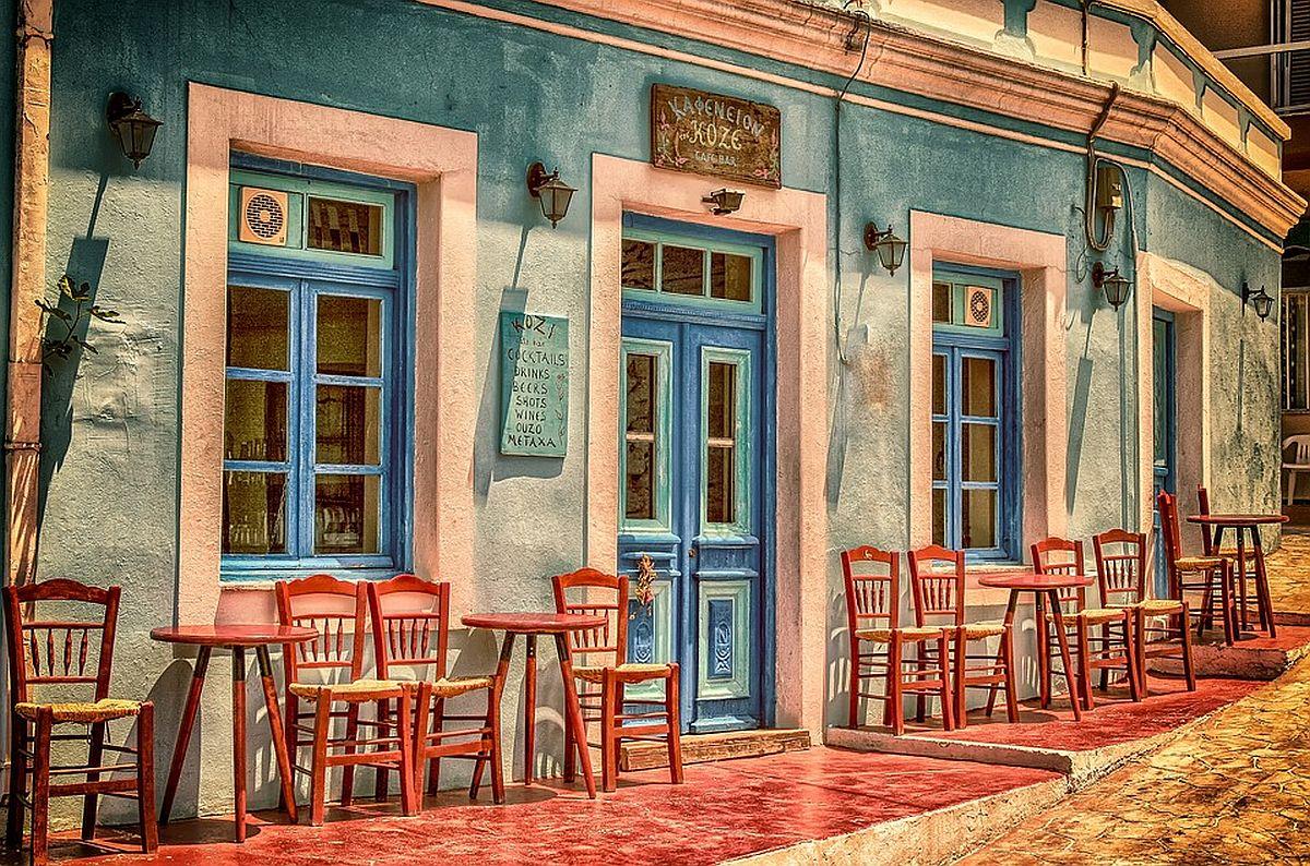 kreeka-pixabay