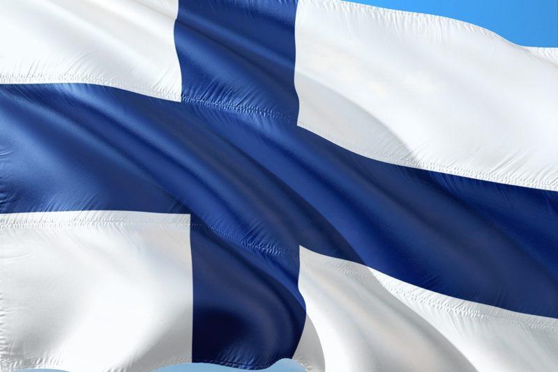 VAATA VIDEOT! Hiljutise ÜRO raporti kohaselt elavad Soomes maailma kõige õnnelikumad inimesed.