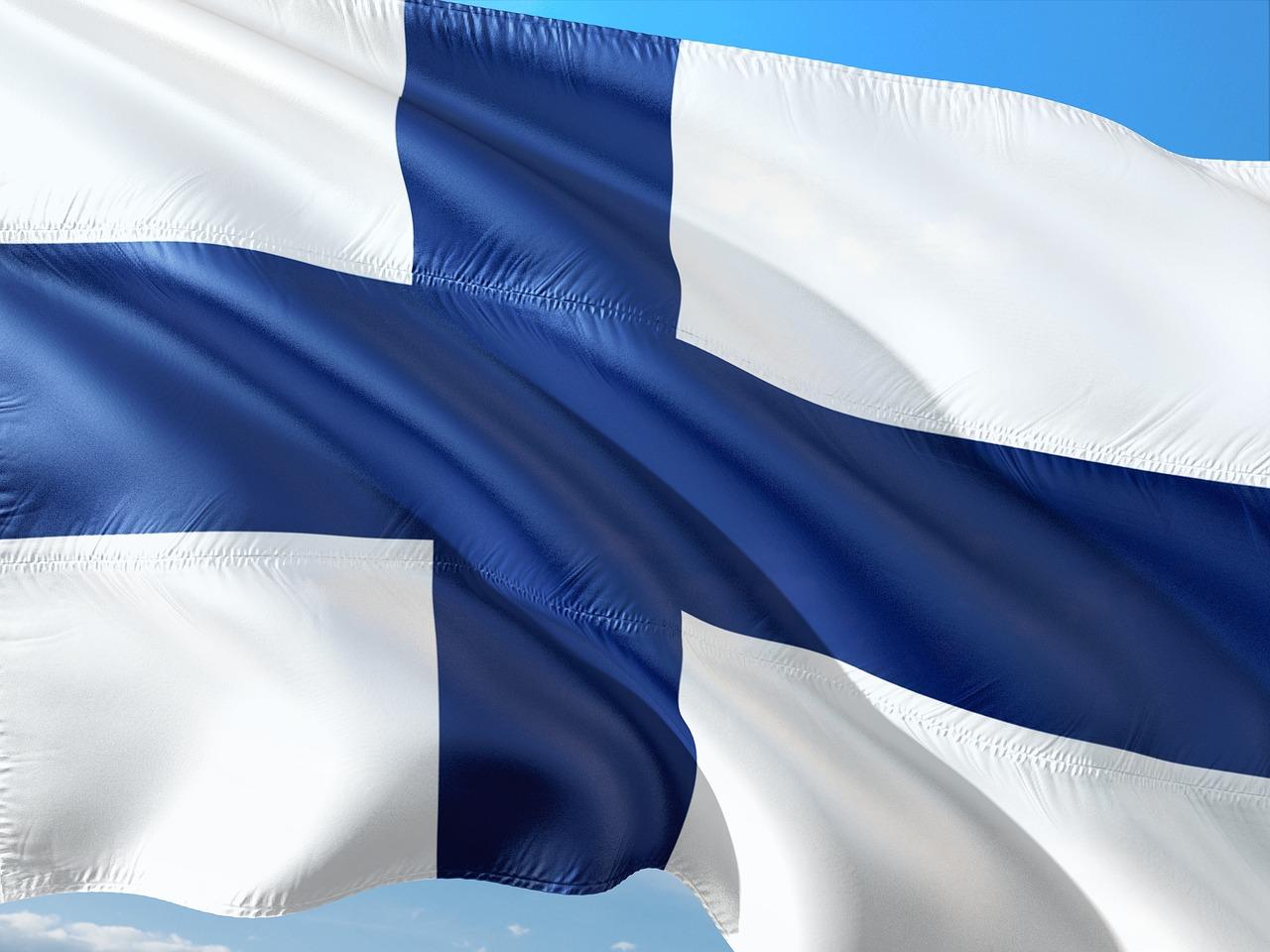 Soome.Pixabay