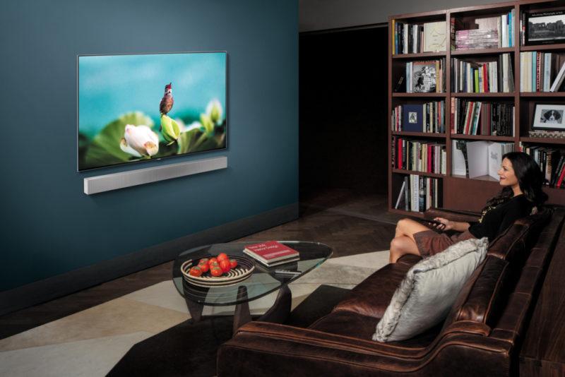 5 NIPPI! Nõuanded, mida suvises valguses telerit vaadates kindlasti kasutada tuleks