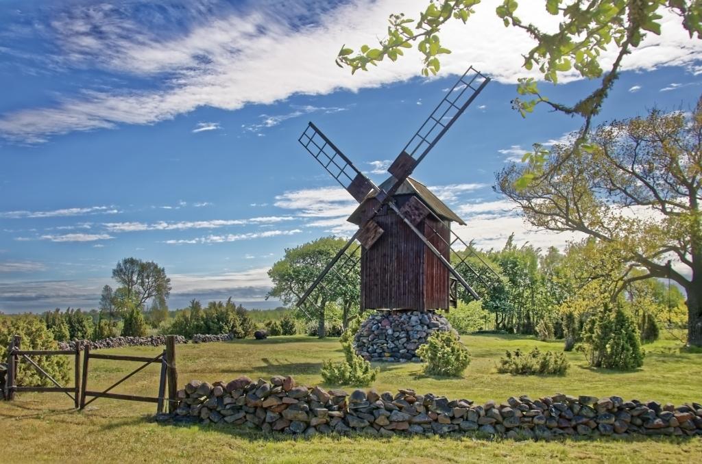 5 kohta, mida sel suvel Muhus ja Saaremaal külastada