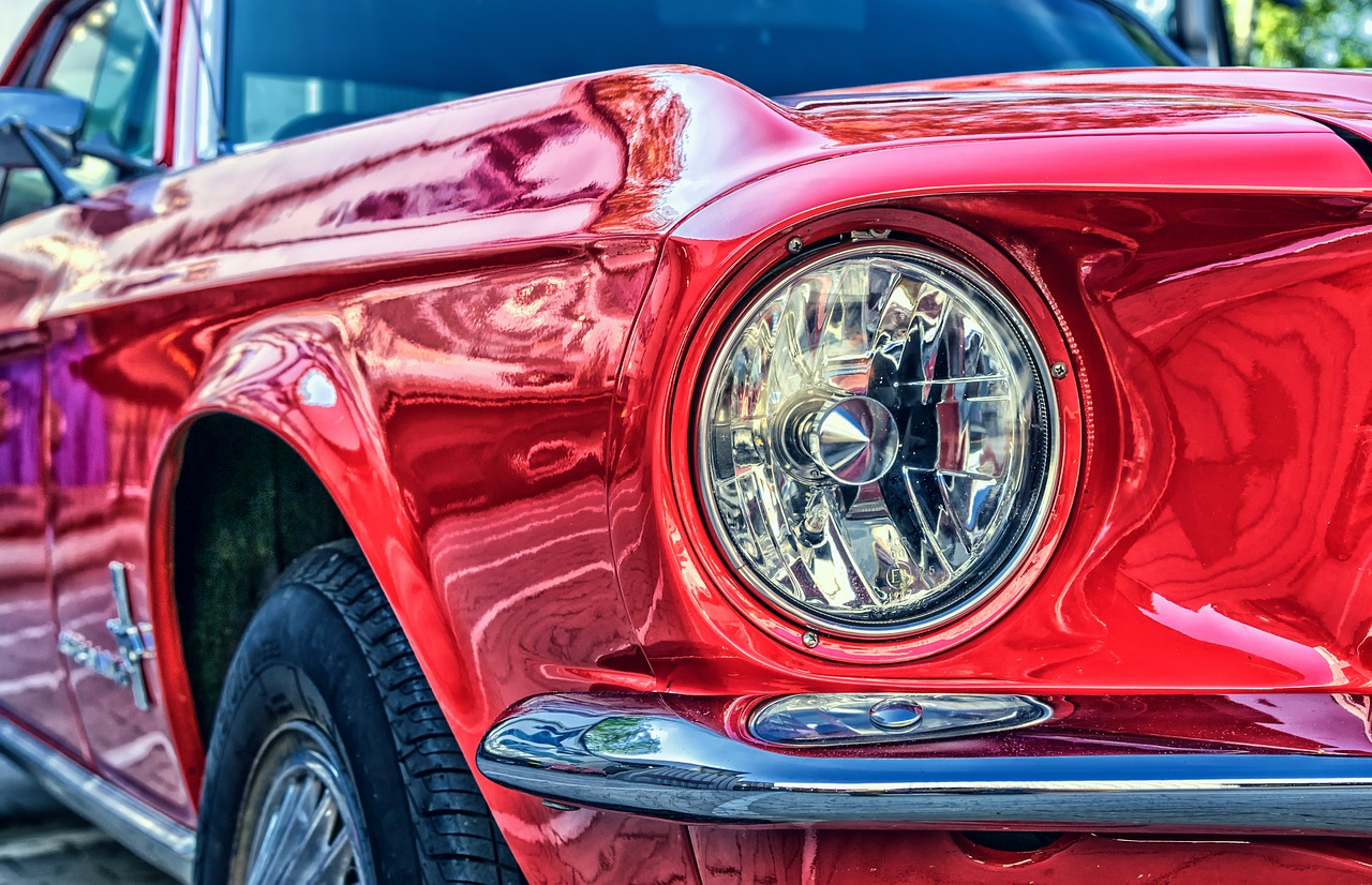 auto.Pixabay