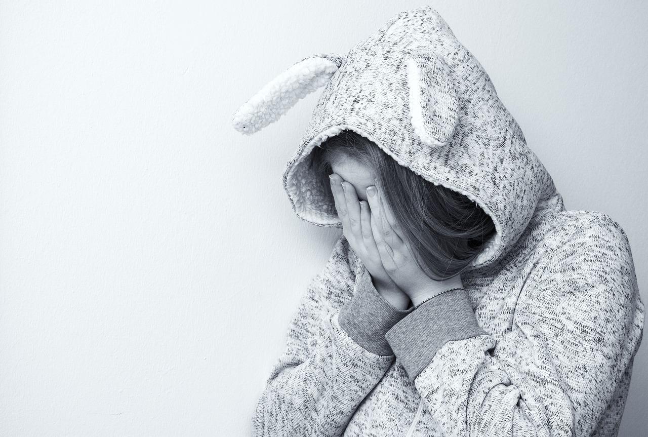 Lapse psühholoogiline trauma: mis see on ja kuidas selle mõju leevendada?