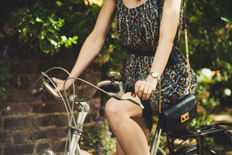 OLE TEADLIK I Mis lisavarustus peab su rattal olema ning mis on lihtsalt iluasjad?