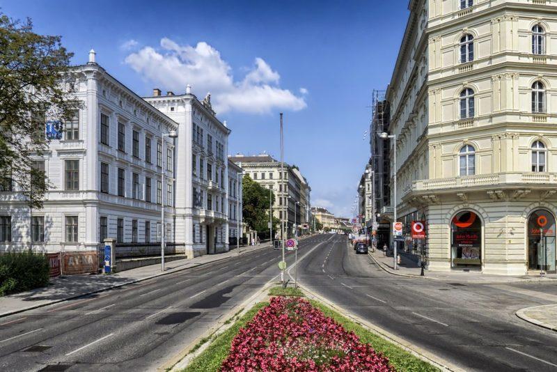 Austria odavlennufirma Lauda avab aprillis Tallinn-Viin otselennuliini