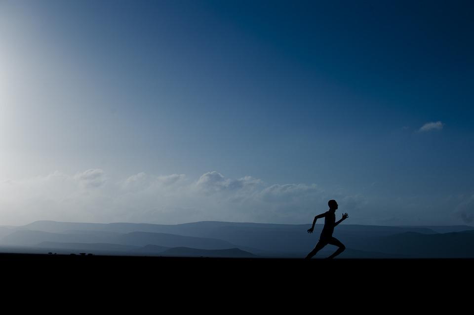 jooks-pixabay