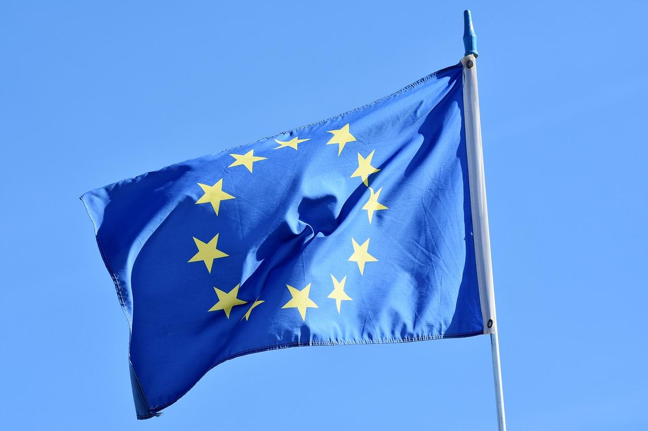 euroopa.Pixabay