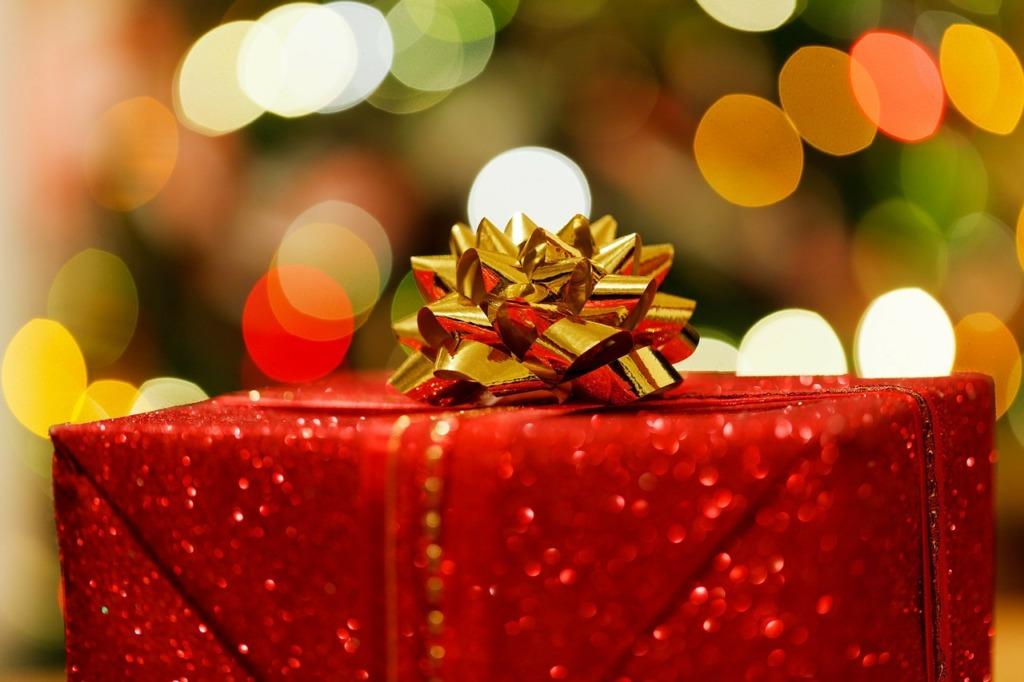 kingitus.Pixabay