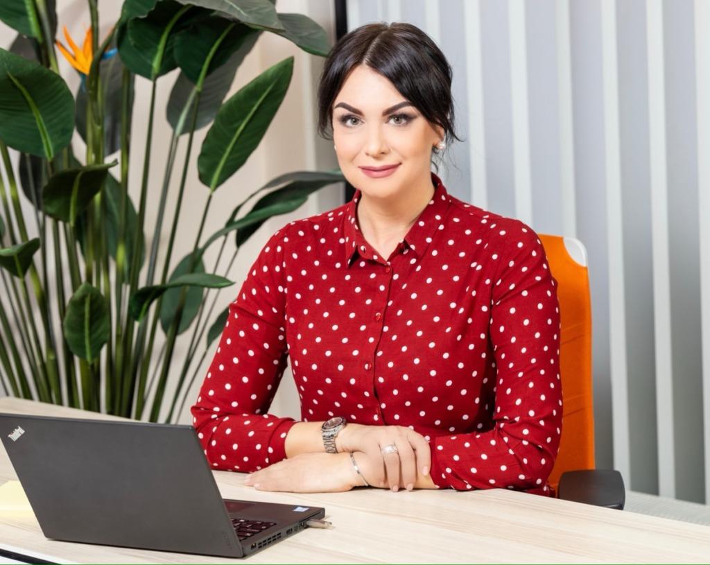 HEA TEADA I Kristina Tammaru: Euroopa Liidu tarbijate nõustamiskeskuste võrgustik ulatas tarbijatele seni puudunud abikäe