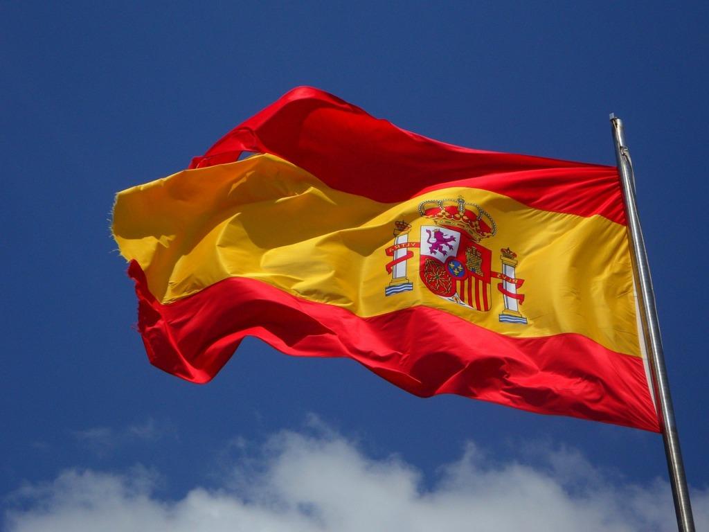 HEA UUDIS HISPAANIAST I Hispaanias vähenes koroonasurmade arv neljandat päeva järjest