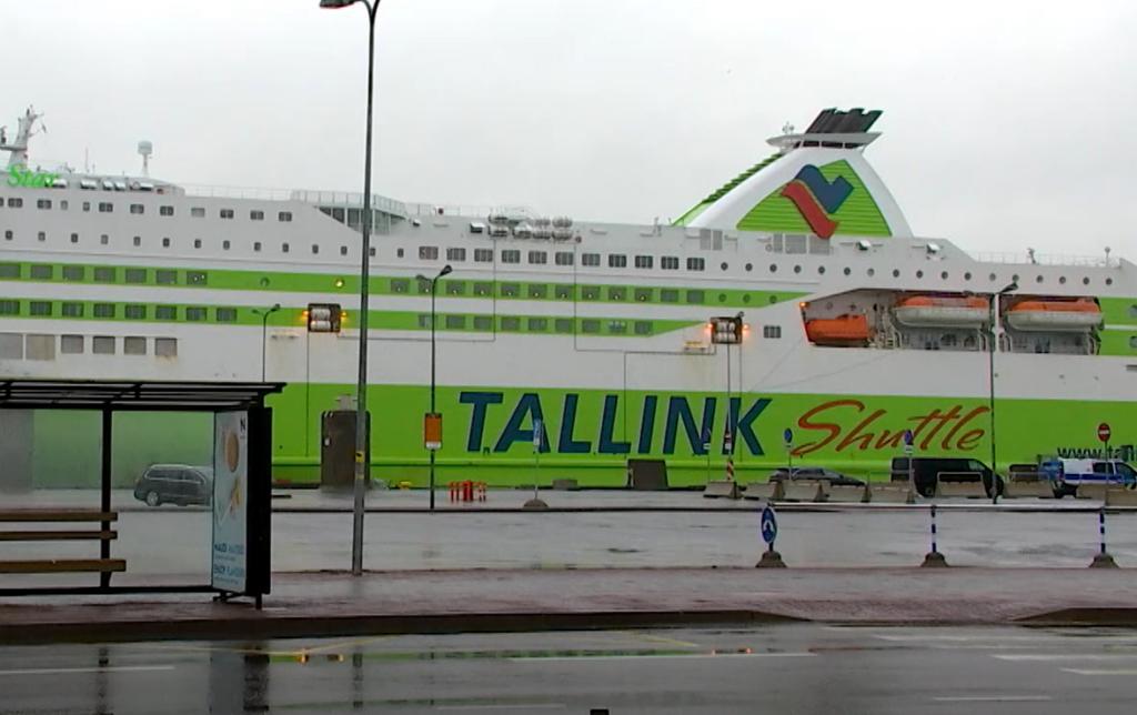 Tallink.TV3