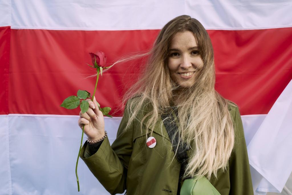 Valgevene kokkutulek (Foto Diana Olesjuk) (36)