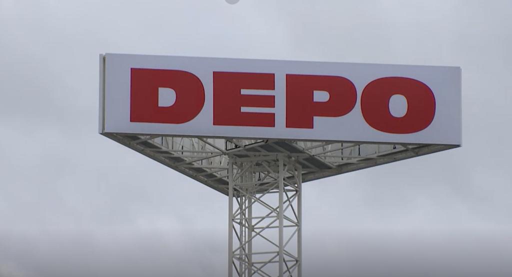 Depo.TV3