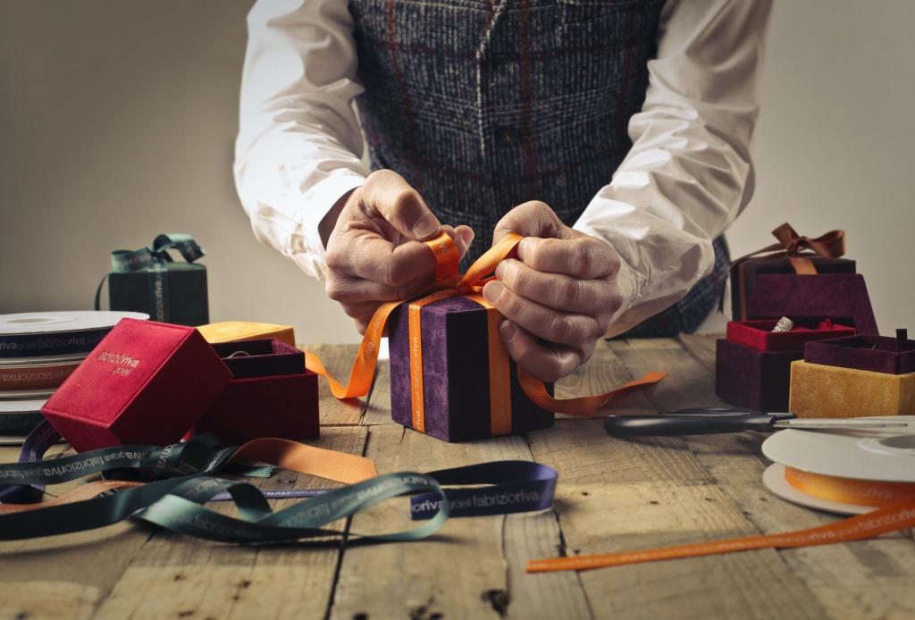 5-originaalset-kingiideed-mehele