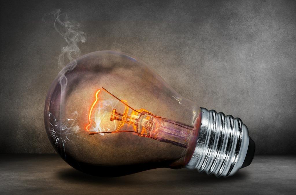 electricity.Pixabay