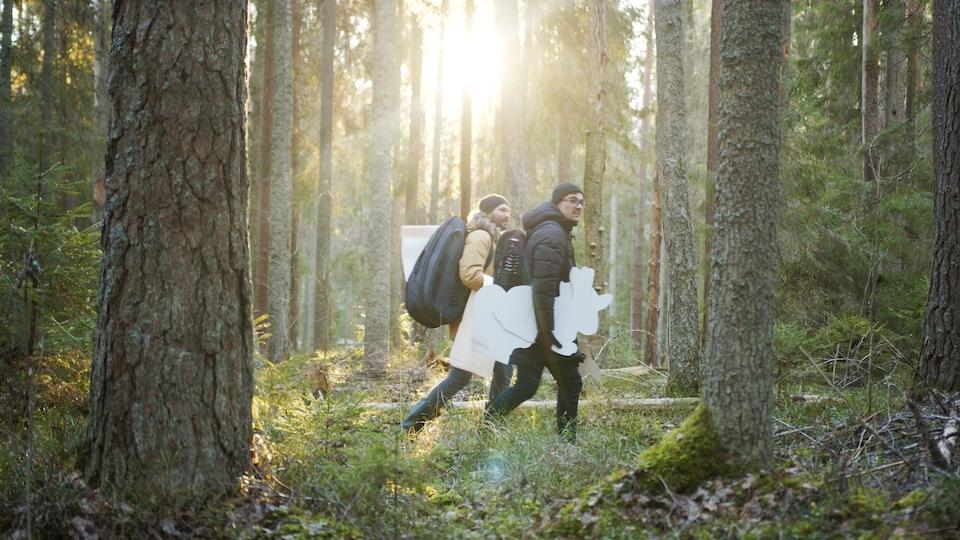 Ellujäämisinstruktor Ragnis Topkini kasulikud soovitused matkahuvilistele