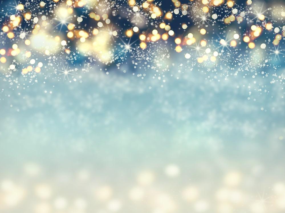 Kuidas valida elektrisäästlike jõuluvalgusteid