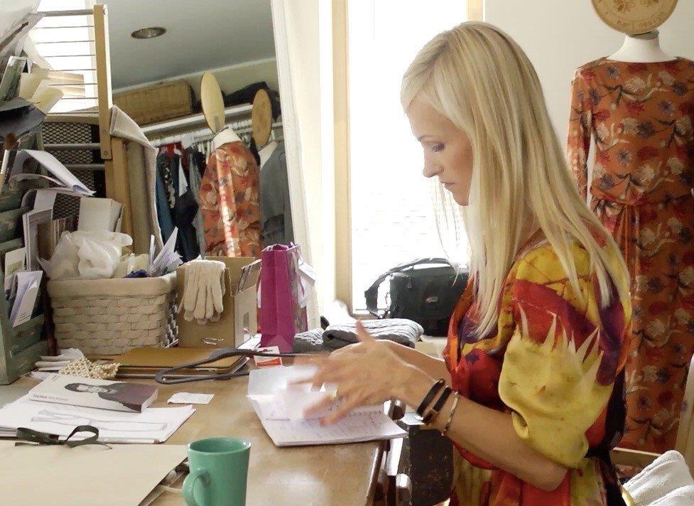 Paev mis muutis mu elu-Marilin Sikkal_TV3_1 osa