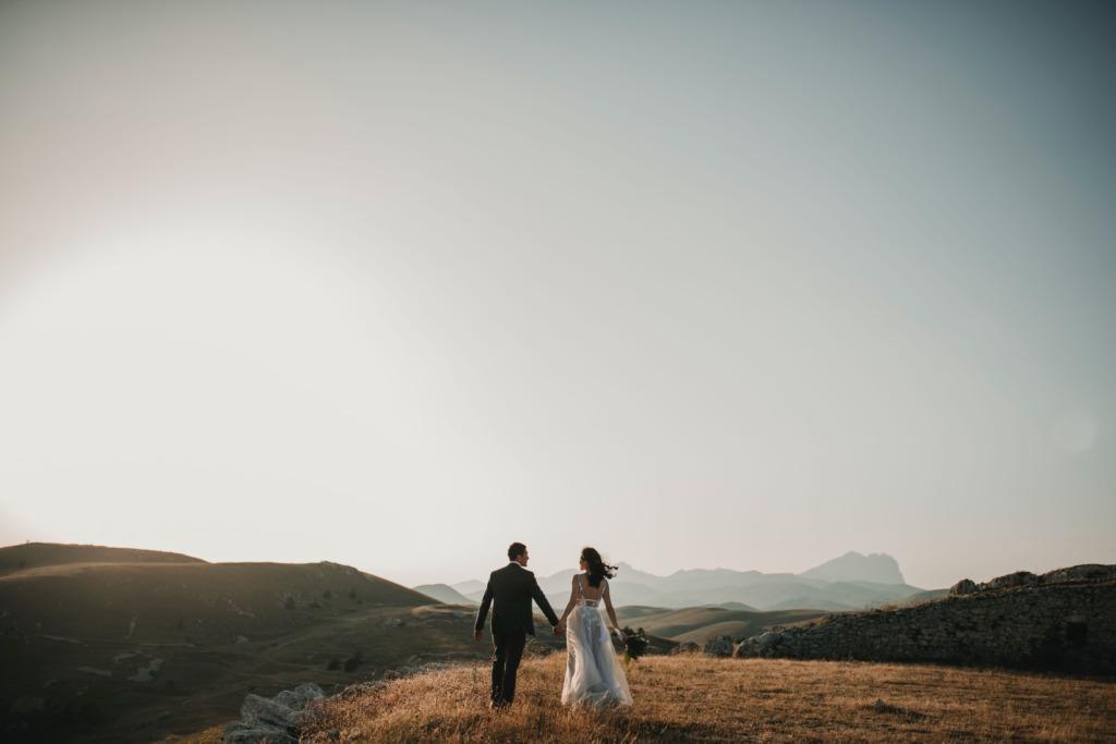 Tallinna Perekonnaseisuamet sõlmis mullu 2234 abielu