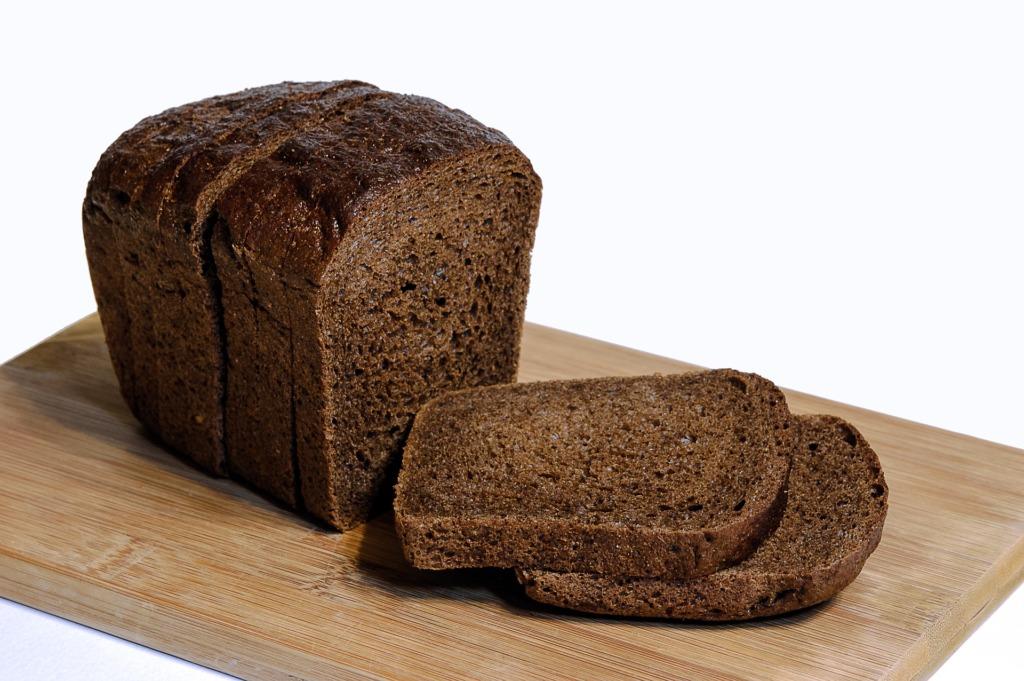 Must leib.Pixabay