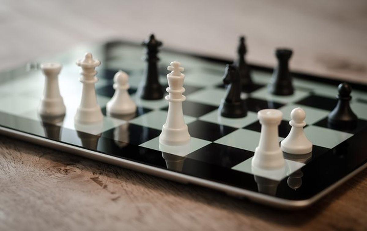 Parimad mobiilimängud