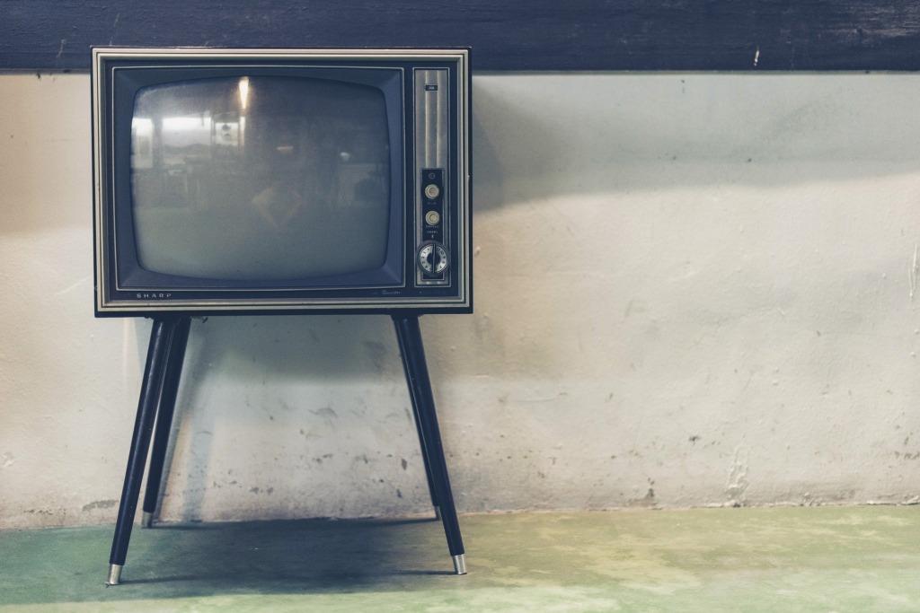 VIDEO I Kirsti Timmeri ema: televisioon on tema elu