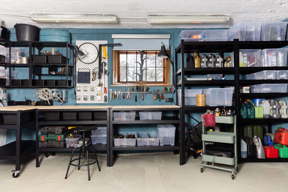 Garage (13)