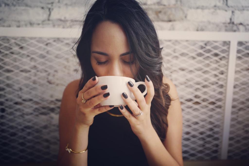 Kohv-ja-karvad