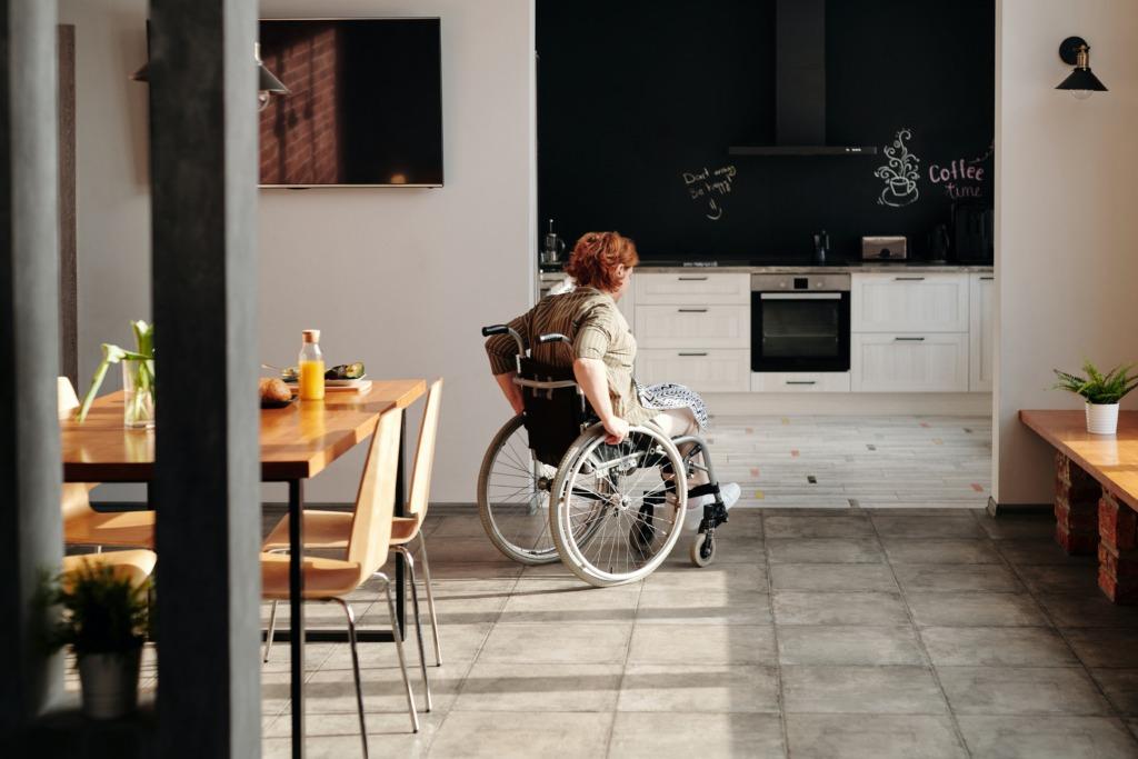 ratastool pexels-marcus-aurelius-4064551